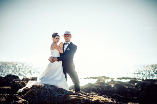 Vincent_gourdon_mariage _1_1