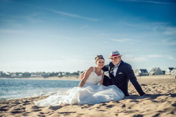 Vincent_gourdon_mariage _1_2