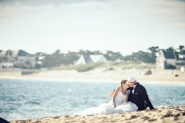 Vincent_gourdon_mariage _1_3