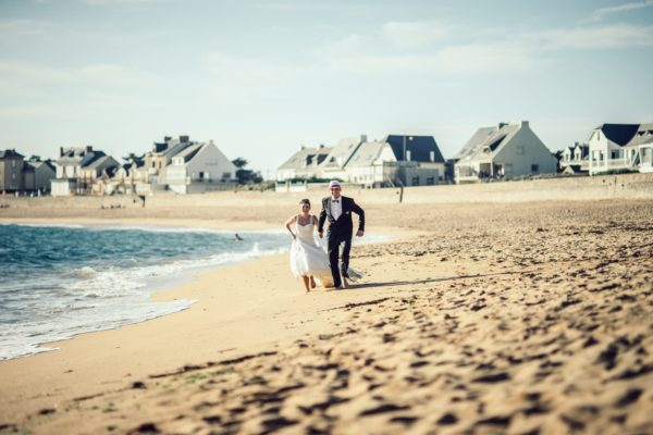 Vincent_gourdon_mariage _1_4