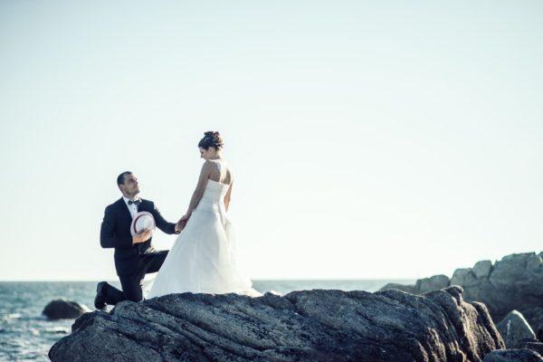 Vincent_gourdon_mariage _1_5