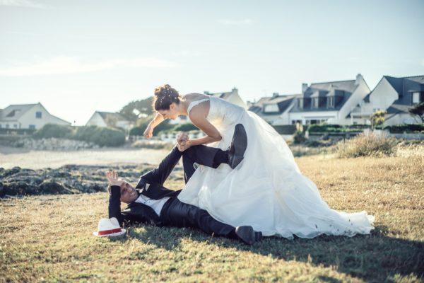 Vincent_gourdon_mariage _1_6