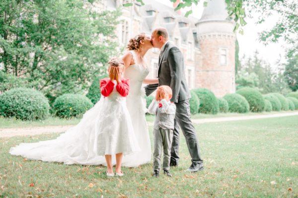 Vincent_gourdon_mariage _2_14