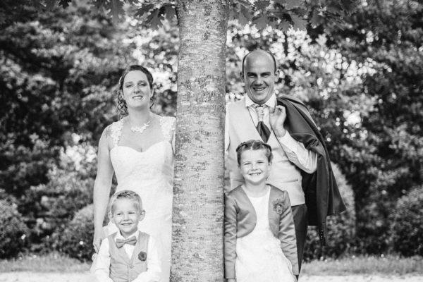 Vincent_gourdon_mariage _2_15