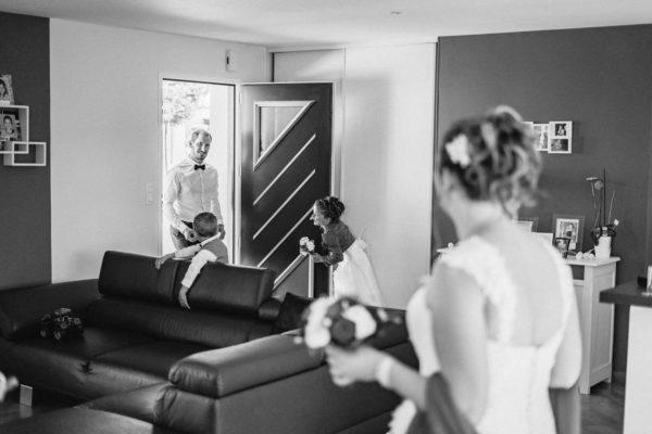 Vincent_gourdon_mariage _2_18