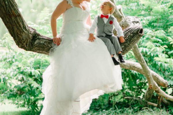 Vincent_gourdon_mariage _2_20