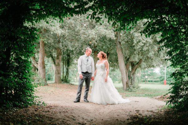 Vincent_gourdon_mariage _2_21
