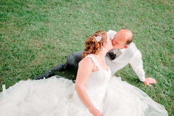 Vincent_gourdon_mariage _2_23