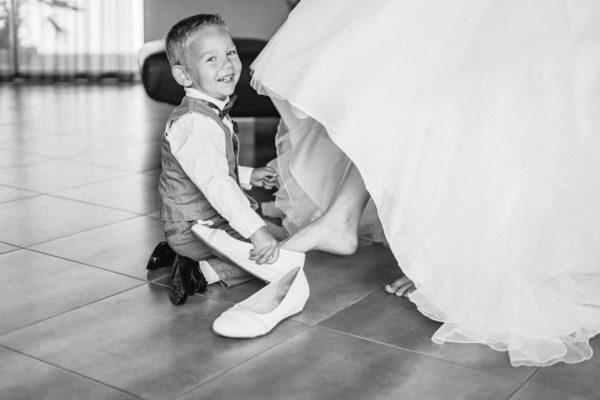 Vincent_gourdon_mariage _2_24