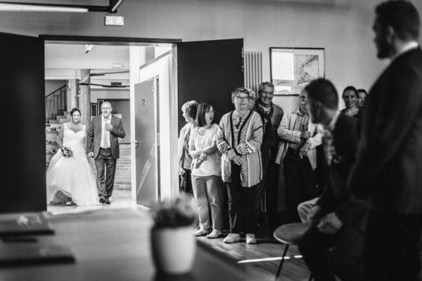 Vincent_gourdon_mariage _3_1