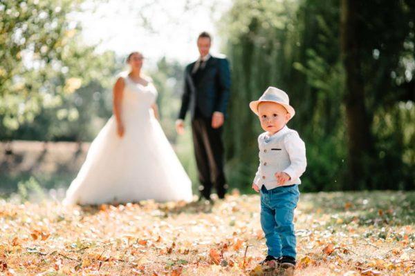 Vincent_gourdon_mariage _3_4