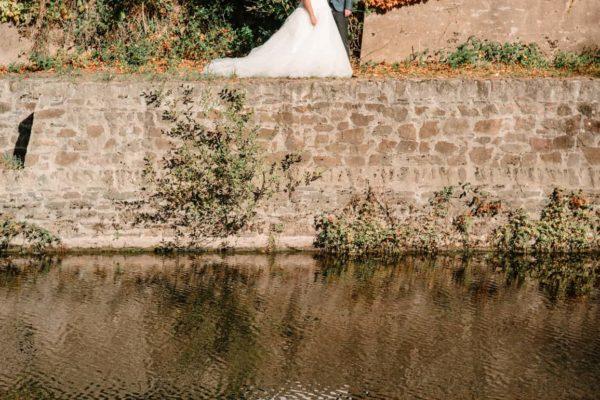 Vincent_gourdon_mariage _3_5