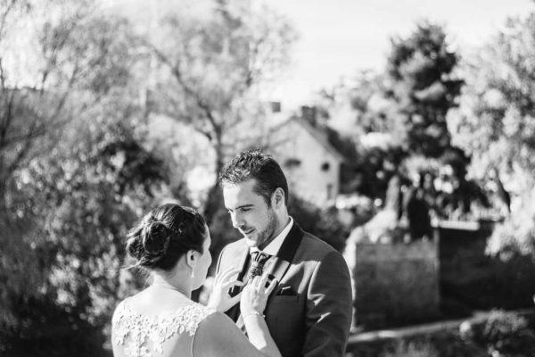 Vincent_gourdon_mariage _3_6