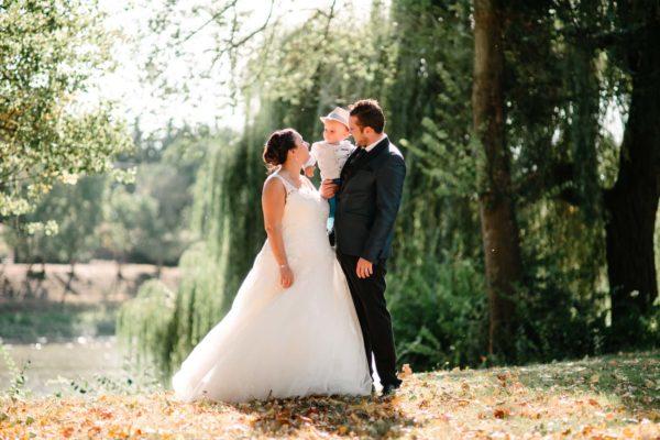 Vincent_gourdon_mariage _3_7