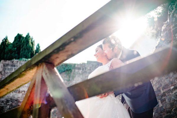 Vincent_gourdon_mariage _3_8