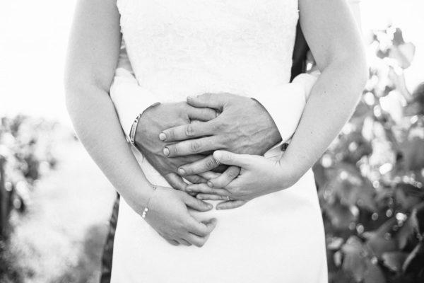 Vincent_gourdon_mariage _4_1