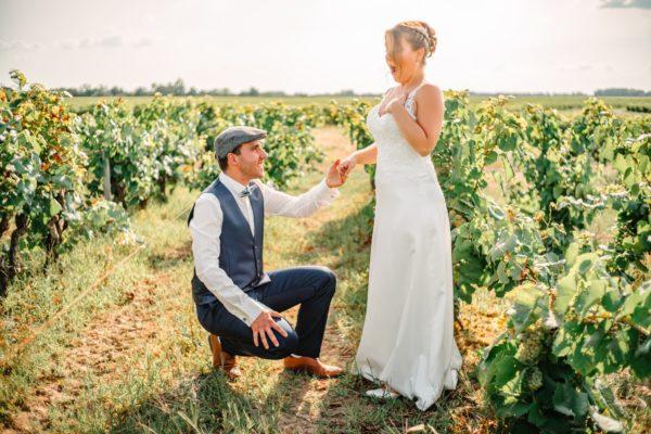 Vincent_gourdon_mariage _4_2